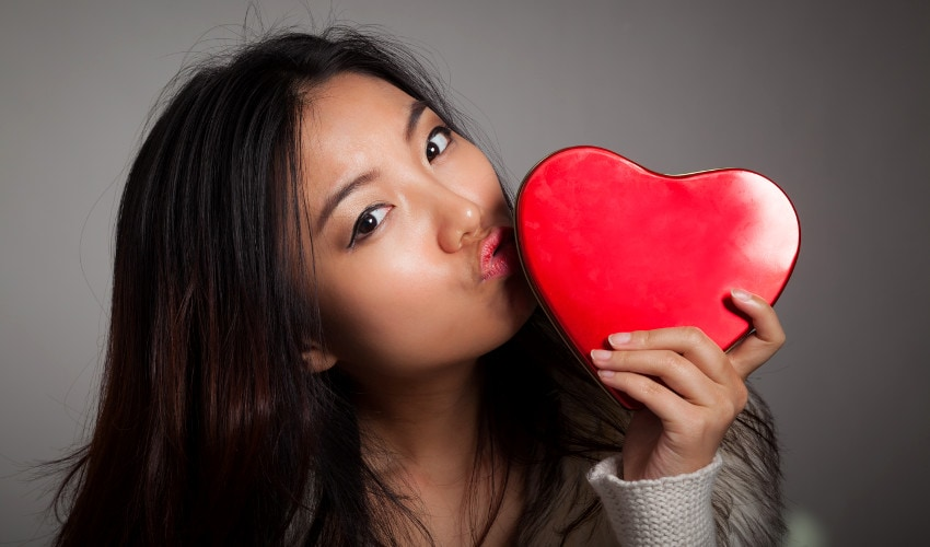 dating on line in thailandia